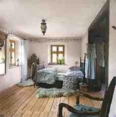 Dom na sprzedaz Czosnow Lomna