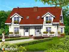 Dom na sprzedaz Jadow Retkow