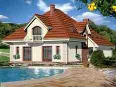 Dom na sprzedaz Katy_Wroclawskie_(gw) Smardzow