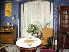 Dom na sprzedaz Kocmyrzow-Luborzyca Dluzyce