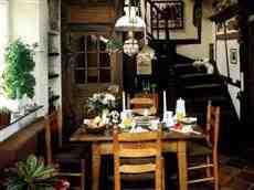 Dom na sprzedaz Liszki Dziewin
