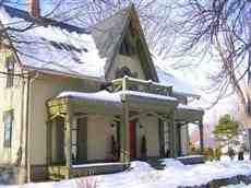 Dom na sprzedaz Lomianki Madera