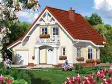 Dom na sprzedaz Nieporet Zegrze_Poludniowe