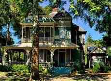 Dom na sprzedaz Sicienko