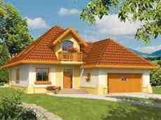 Dom na sprzedaz Solec_Kujawski