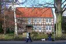 Dom na sprzedazUrsynow