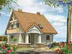 Dom na sprzedazWilanow
