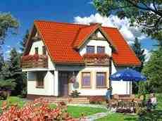 Dom na sprzedaz Wiazowna Swierzna