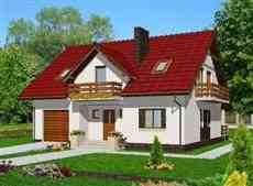 Dom na sprzedaz Wieliczka Gogolin