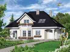 Dom na sprzedaz Wloclawek Michelin