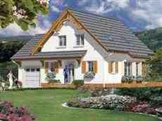 Dom na wynajem Sosnowiec