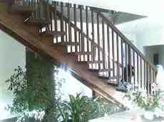 Dom na wynajemWilanow