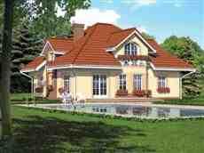 Dom na wynajem Zabierzow