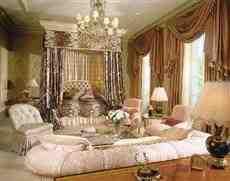 Mieszkanie na sprzedaz Rzeszow Tysiaclecia