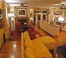 Mieszkanie na sprzedazBemowo